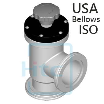 6-2_ISO-Flange-Manually-WB-USA.jpg