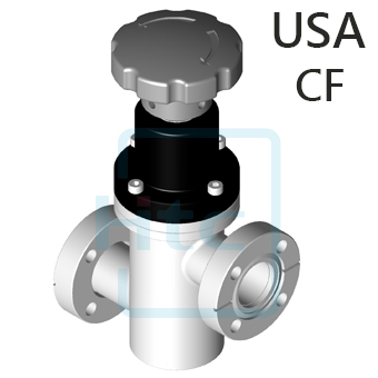 6-30_CF-Flange-Manually-NB-USA.jpg