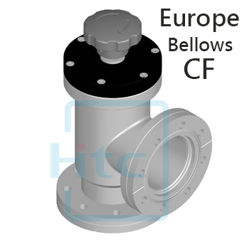 6-4_CF-Flange-Manually-WB-Europe.jpg