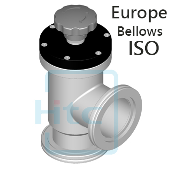 6-4_ISO-Flange-Manually-WB-Europe.jpg