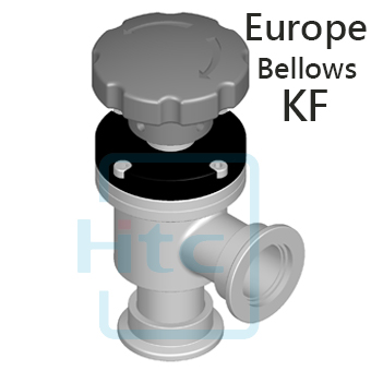 6-4_KF-Flange-Manually-WB-Europe.jpg