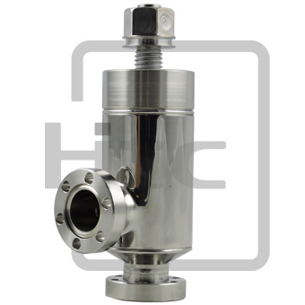 6-54_Bakeable-All-Matal-Valve-Angle-valve.jpg