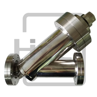6-55_Bakeable-All-Matal-Valve-Straight-through-valve.jpg
