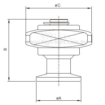 6-56_Other-Vacuum-Valve-Vent-Valve-D.jpg