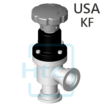 6-5_KF-Flange-Manually-NB-USA.jpg