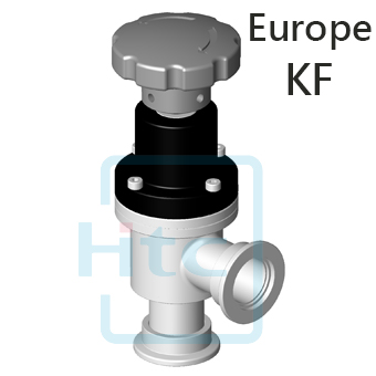6-7_KF-Flange-Manually-NB-Europe.jpg