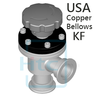 6-8_KF-Flange-Manually-Copper-WB-USA.jpg