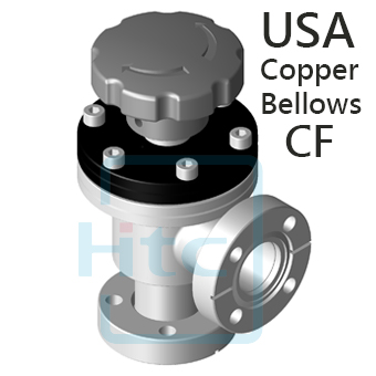 6-9_CF-Flange-Manually-Copper-WB-USA.jpg