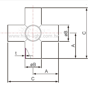 6-way_Crosses-D.jpg