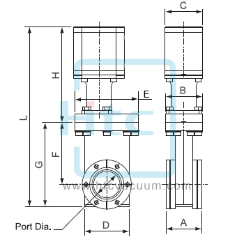 7-3_CF-Flange-Small_with_Bellows_UHV-D.jpg
