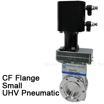 7-3_CF-Flange-Small_with_Bellows_UHV.jpg