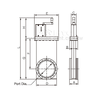 7-4_CF-Flange-Manually-WB-UHV-D.jpg