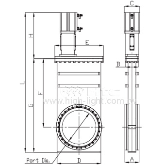 7-4_CF-Flange_with_Bellows_UHV-D.jpg