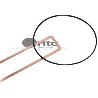 7-5_Spare-Parts-UHV-Gate-valve-kit.jpg
