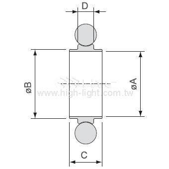 电路 电路图 电子 原理图 340_340