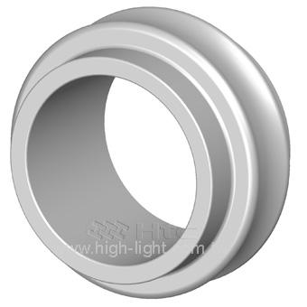 8-1_KF-Centering-Ring.jpg