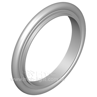 8-2_KF-Centering-Ring-with-Oring.jpg