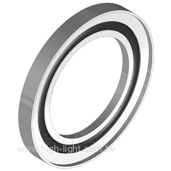 8-3_KF-Centering-Ring-with-Outer-Ring-Oring.jpg