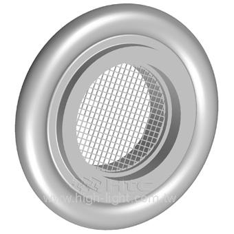 8-5_KF-Meshed-Centering-Ring.jpg