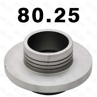 80.25 | EBARA干式真空泵维修包 : Htc日扬真空