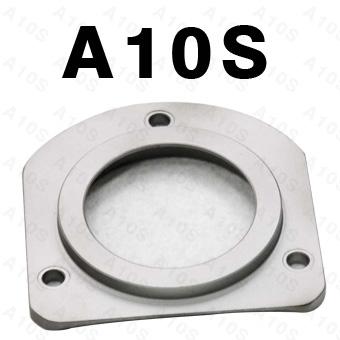 A10S | EBARA干式真空泵维修包 : Htc日扬真空