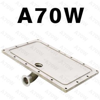A70W | EBARA干式真空泵维修包 : Htc日扬真空