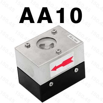 AA10 | EBARA干式真空泵维修包 : Htc日扬真空
