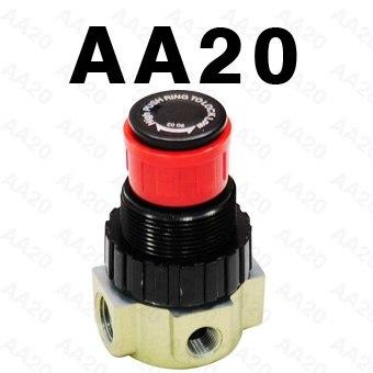 AA20 | EBARA干式真空泵维修包 : Htc日扬真空