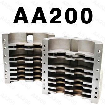 AA200 | EBARA干式真空泵维修包 : Htc日扬真空