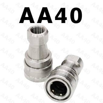 AA40 | EBARA干式真空泵维修包 : Htc日扬真空