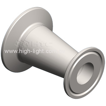 C31-14MP-Conical-Reducing-Adaptor-Fitting-Adaptor.jpg