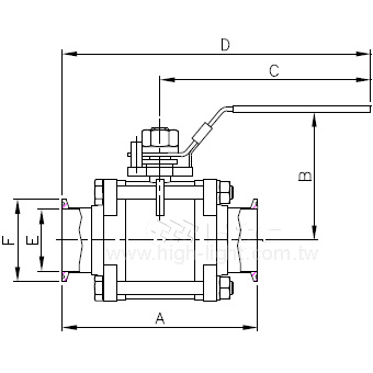 Clamp-End-Ball-Valve-D.jpg