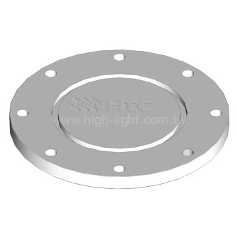 ISO-Bolted-Blank-Flange.jpg