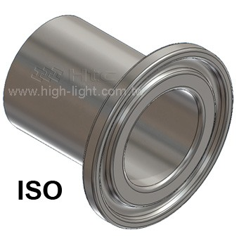 ISO-Ferrule-Fittings.jpg