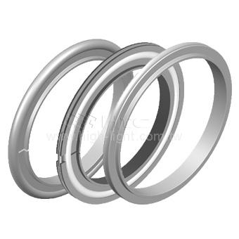 ISO_Centering_Rings.jpg