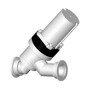 Y-line_Valves-Pneumatically_Actuated.jpg