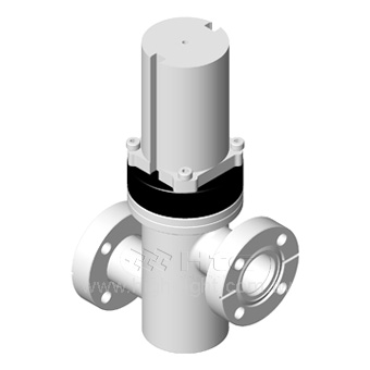Z-line_Valves-Pneumatically_Actuated.jpg