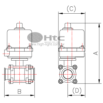 ball-valve-electric-drive_D.jpg