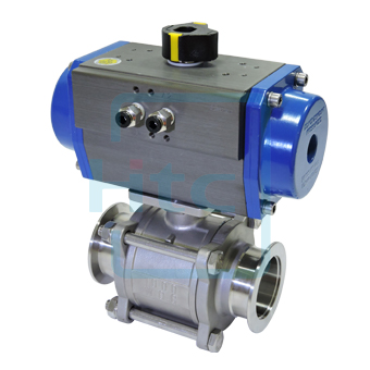 ball-valve-pneumatic-actuated.jpg