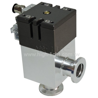 hv-aluminum-angle-valve-pneumatic-bellows-solenoid-single.jpg