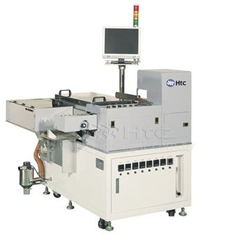 IC Snap Cure Oven SC-904-XP | IC Dispensing Machine : Htc vacuum