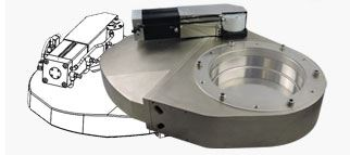 pendulum-valve.jpg
