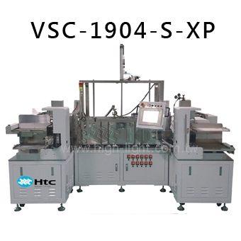 真空回流焊炉VSC-1904-S-XP | IC点胶封装机 : Htc日扬真空